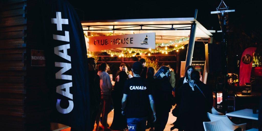 quiz canal+ Nouvelle-Calédonie