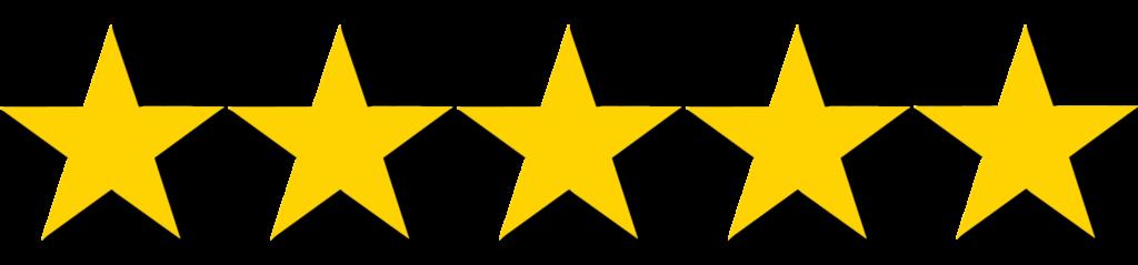 L'attribut alt de cette image est vide, son nom de fichier est five-stars-1024x239.png.